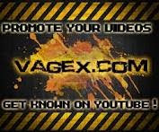 FREE Youtube views with Vagex