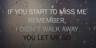 Quotes About Moving On 0052 2