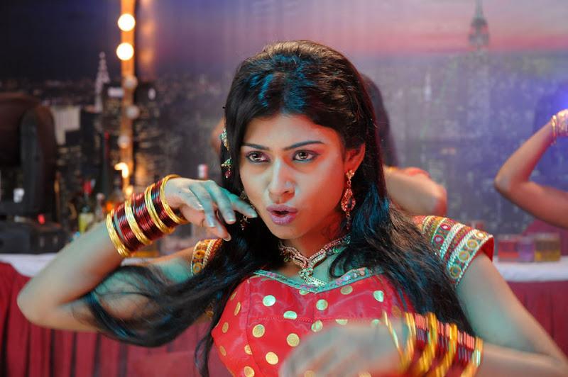 Sanya Srivastava New Telugu Movie Item Girl Hot Stills Photos sexy stills