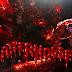 SPLATTERHOUSE - Um Remake de Encher os Olhos (com muito sangue)