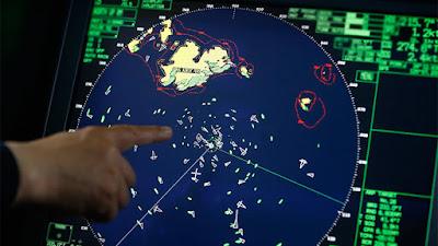 la-proxima-guerra-corea-del-norte-despliega-lanchas-de-desembarco-anfibio-que-transportan-fuerzas-especiales