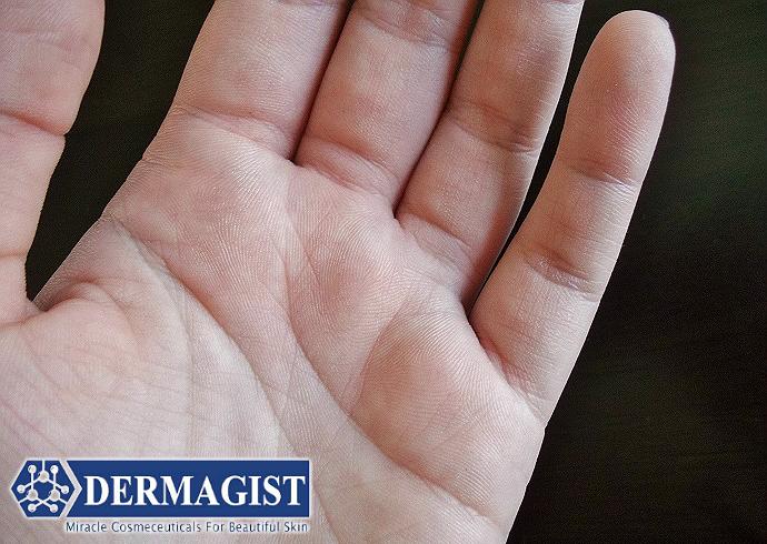 Hydro-Renewal Hand Cream
