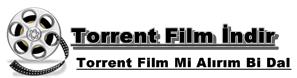 Torrent Film İndirme Merkezi