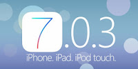download IOS 7.0.3