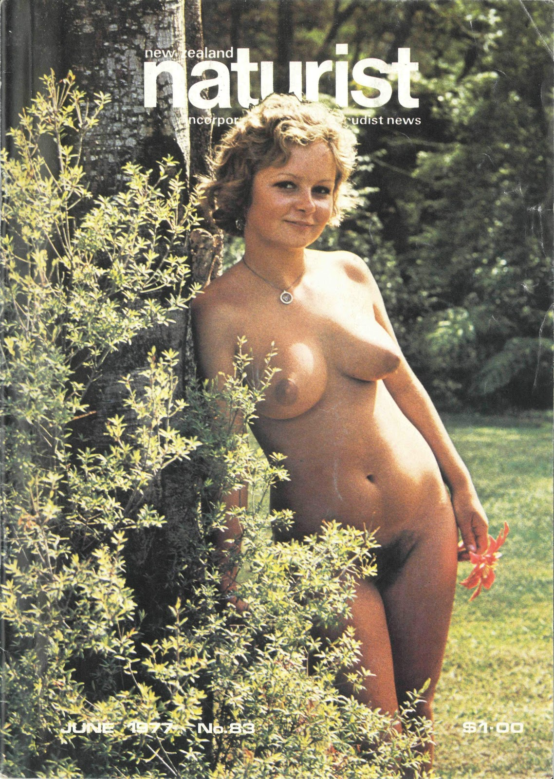 Sandie westgate naked wedding
