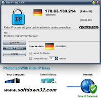 Hide IP Easy 5.1.4.2