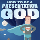 PRESENTATION GOD