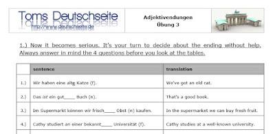 http://www.deutschseite.de/grammatik/adjektivendungen/adjektivendungen_03.pdf
