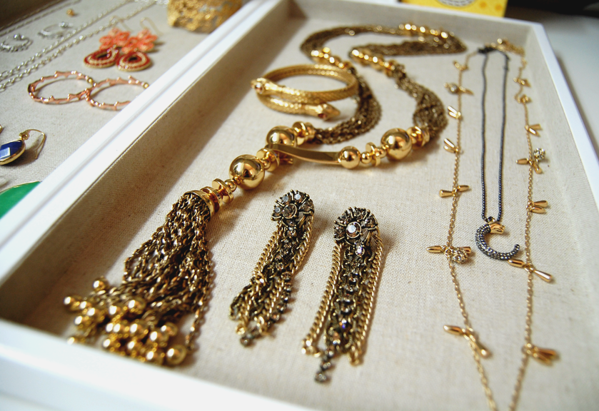 Style Blender Stella And Dot Saturday Jewelry Event