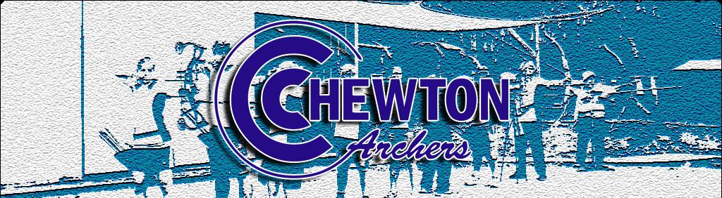 Chewton Archers