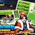 Tải hack qheroes - Hack game qheroes online
