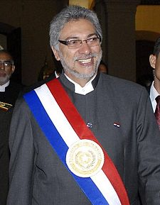 Fernando-Lugo