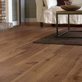 Cleaning laminate floors choosing the right laminate floor for Laminate floor colors choose