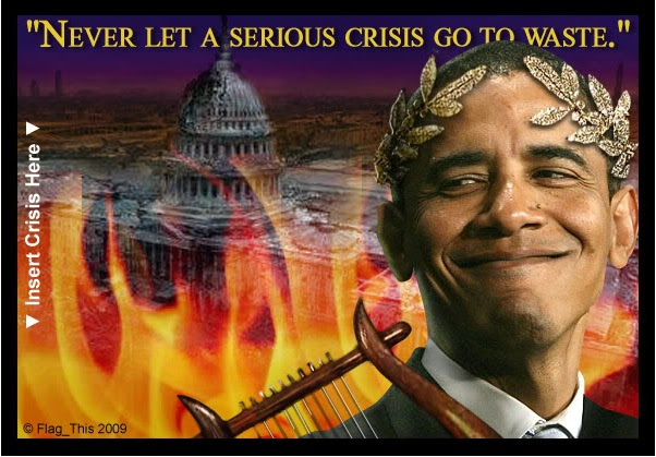 http://3.bp.blogspot.com/-afdmp8YsdZg/TnsowNwkhjI/AAAAAAAABW8/7kC4OWXBGco/s1600/obama+nero.bmp
