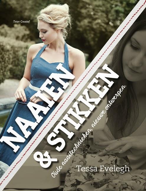 Naaien & Stikken