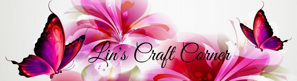 Lin's Craft Corner