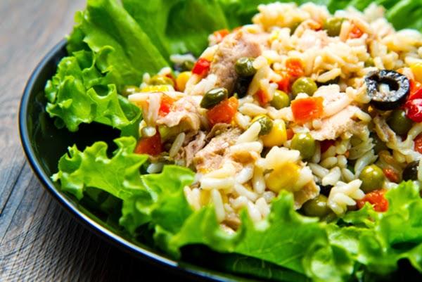 http://wwwogistra-nutrition-shop.blogspot.com/p/priprema-slanih-jela.html