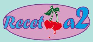 http://3.bp.blogspot.com/-afgYoBjjIi8/UJbjHv84UeI/AAAAAAAABGY/hwqzmfgXxI8/s320/logo%2Breceta2%2BCML.jpg