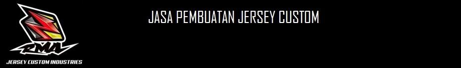 RMA Ride More Asia   Jasa Pembuatan Jersey Custom (Baju dan Celana ) Sepeda , Motocross , Moto x etc