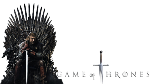 Game of Thrones 3ª temporada