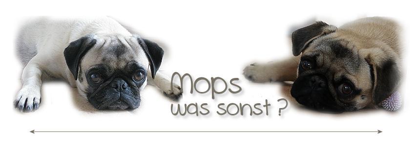 Mops-wassonst