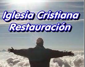 Radio: Creciendo en Cristo