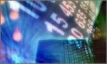 DATOS Y ACLARACIONES