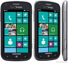 Review: Odyssey Ativ Samsung Windows Phone 8 is on a budget