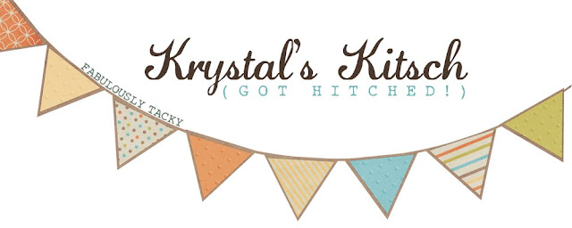 Krystal\