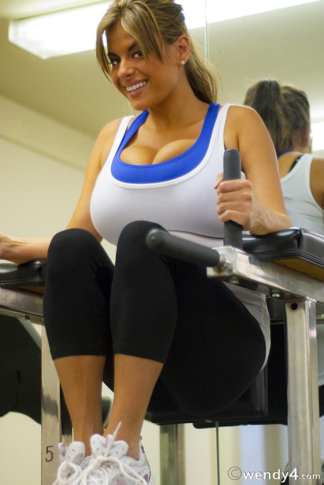 Wendy-fiore-fitness-2.jpg