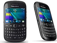 Harga HP Blackberry Davis Curve Terbaru 2015