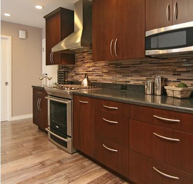 Dise os de cocinas placares para cocina for Placares cocina