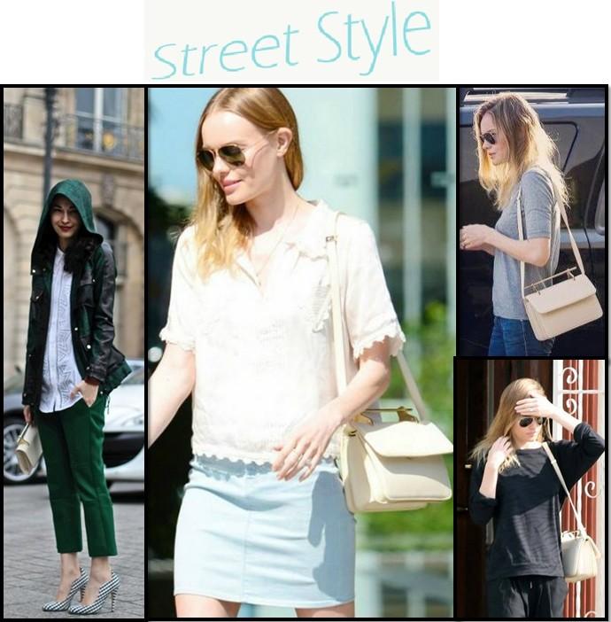 M2 MALLETIER street style