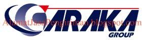 Alamat dan Telepon Caraka Group Semarang