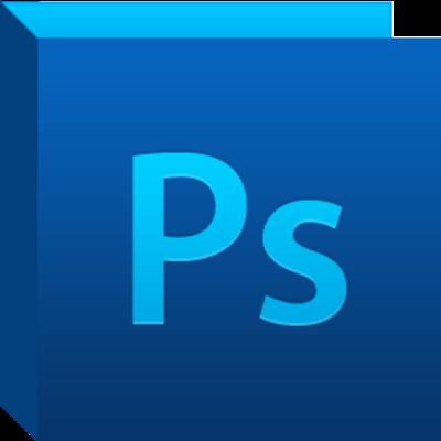 برنامج فوتوشوب الداعم العربية Photoshop-12-me Adobe-PhotoShop-CS5.