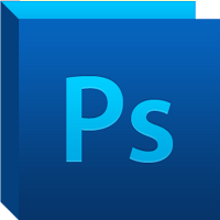 ����� ������ ������� Adobe PhotoShop