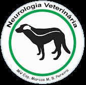 Serviço especializado em Neurologia e Neurocirurgia