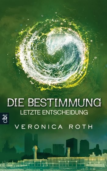 http://www.randomhouse.de/Buch/Die-Bestimmung-Letzte-Entscheidung-Band-3/Veronica-Roth/e384363.rhd
