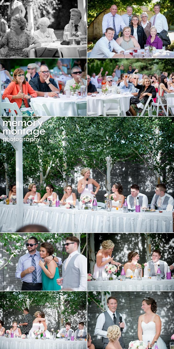 Yakima Wedding Photography, Yakima Wedding Photographers, Cascade Gardens Wedding, Memory Montage Photography, www.memorymp.com