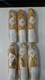 Baguet Italiana
