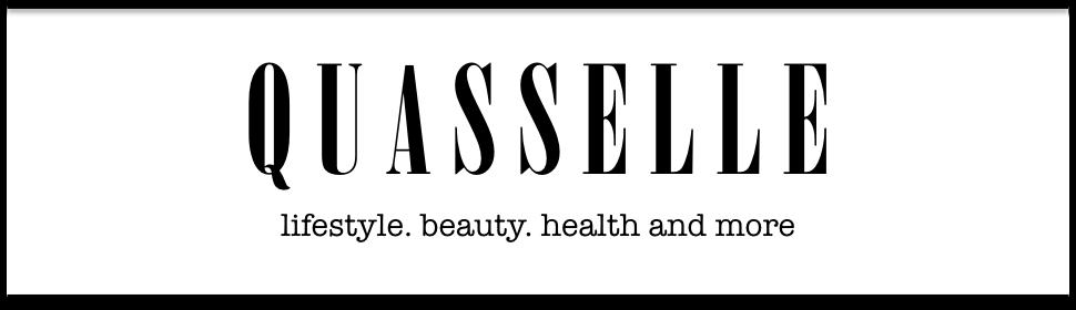 Quasselle