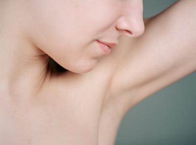 Cara Mengatasi Bau Badan Secara Alami dan Tradisional