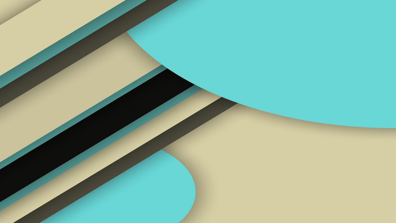 абстракция, material, design, crossing  № 106333 загрузить