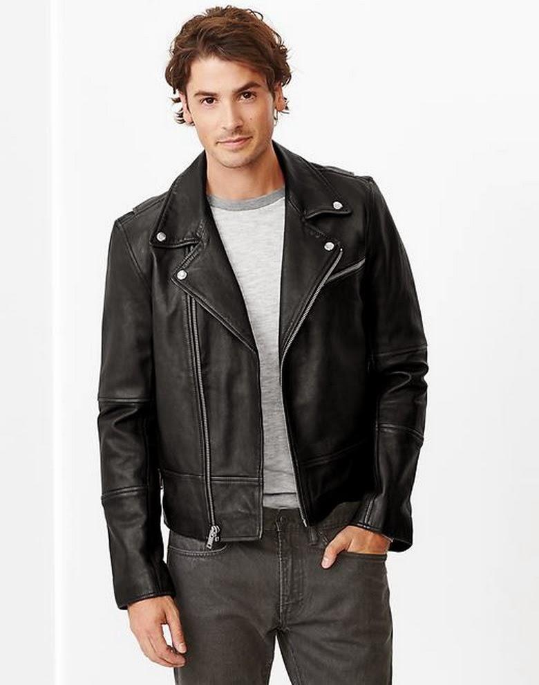 Мужские куртки gap indigo denim jacket