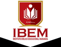 Instituto Biblico