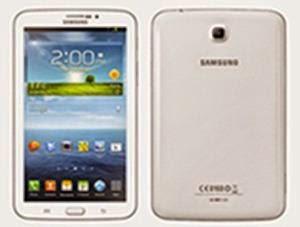 Harga Tab Samsung Galaxy Tab 3 7.0