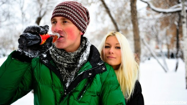 http://asalasah.blogspot.com/2014/11/minum-minuman-soda-bikin-cepat-tua-loo.html