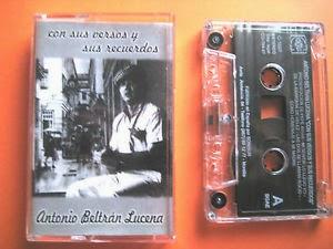 http://www.ebay.es/itm/ANTONIO-BELTRAN-LUCENA-Con-versos-y-recuerdos-1997-CASSETTE-FONORUZ-/380741355208