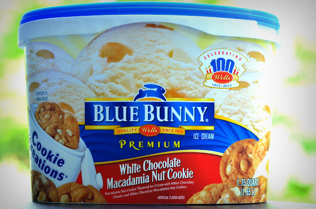 ... nutmeg ice cream nutmeg rich nutmeg ice cream chocolate cocoa nib ice