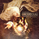 KILLSWITCH ENGAGE – Disarm the Descent - 4,5 / 5